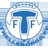 FC Trelleborg 19岁以下