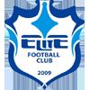 Hebei Elite FC