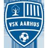 VSK Aarhus - Femenino
