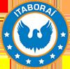 AD Itaborai