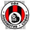 ロコモティフ・ソフィア