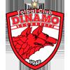 Dinamo Bucuresti