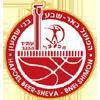 MK Beer Sheva