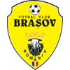 AS Municipal SR Brasov