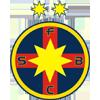 Steaua de Bucareste