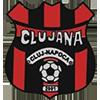 Clujana Cluj