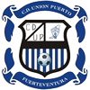 CD Union Puerto Del Rosario
