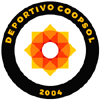 CD Coopsol