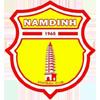ナムディンFC