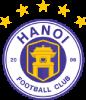 하노이 FC
