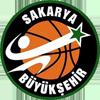 萨卡里亚BSB