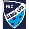 FBC Ceska Lipa