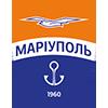 FCマリウポリ
