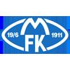 Molde U19
