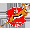 Kelantan FC