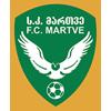 FC Martve Women
