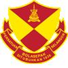 Selangor FA