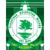 Melaka FA