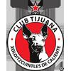 Tijuana - Femenino