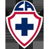 Cruz Azul - Femenino
