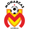 Monarcas Morelia Women