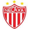 Club Necaxa - Damen