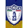 Pachuca Women