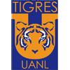 Tigres - Femenino