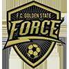 FC金州Force