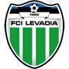 FC塔林利瓦迪亚