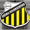 Gremio Novorizontino U20