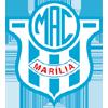 Marilia U20