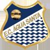 アグア・サンタ