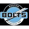 FC波士顿