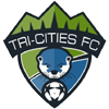 Tri Cities FC