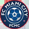 FC迈阿密城