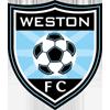 韦斯顿FC