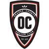 Orange County Blues U23