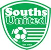 Souths United NPL  femminile