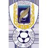 BGU Minsk