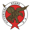 Vittoriosa Stars