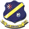 圣高安 FC