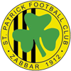 Saint Patrick FC Zabbar