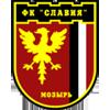Славия