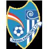 타르지엔 레인보우스 FC