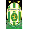 플로리아나 FC