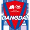 Chongqing Lifan