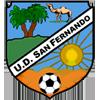 UD San Fernando U19