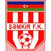 FKシャムシール