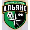 FC Alliance Lipova Dolina